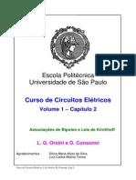 CircElet1_Cap2.pdf