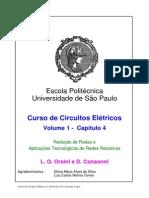 CircElet1_Cap4.pdf