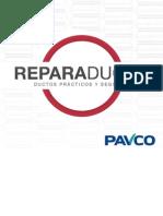 Reparaducto Brochure Ago21