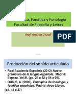 fonética articulatoria.1 (1).pdf