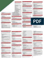 BrocadeConfigurationCheatSheet v0.6.2