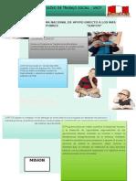 PROGRAMA-NACIONAL-DE-APOYO-DIRECTO-A-LOS-MAS-POBRES.docx