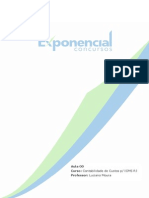 Aula-00-Contabil-Custos-ICMS-RJ-Conceitos.pdf