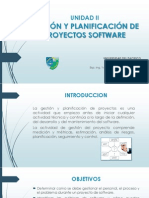 Capitulo 4. Conceptos Gestion de Software