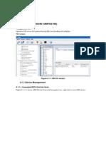 TestReport_4.1 RETs With RSU40 (UMTS2100) (Cascaded)