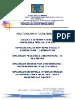 auditoria clase 1.pdf