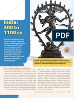 Hindu History Lesson chapter 2