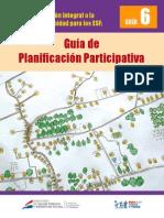 Guia APS Planif Participativa