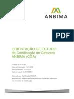 Orientacoes_de_Estudo_CGA.pdf