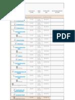 CALIFICAIONES DEL SIGLO V.docx