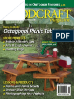 Woodcraft Magazine - May 2014  USA.pdf