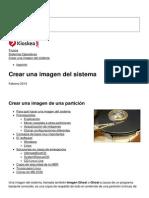 Crear Una Imagen Del Sistema 180 Njon2q