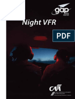 Night Vfr Caa