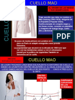 Cuello_mao-Origen[1] (2) (1)