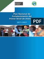 plan-nac2015.pdf