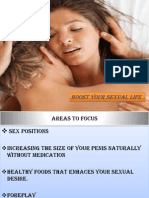 Boosting Your Sexual Life.docx