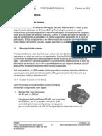 General Information Spanish[1]