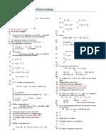 logica proposicional.docx