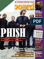 Keyboard_Tyros 3 Magazine-March_2010.pdf
