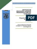 PEI-2014 AL 2018-OFICIAL20042015.docx
