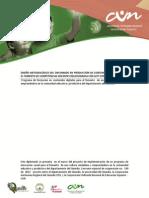 Diplomado Produccion de Contenidos Digitales