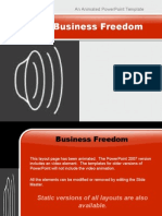 business_freedom.pptx