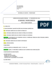 DelFed_DCivil_AndreBarros_aula03_180211_wellington_materialapoio.pdf