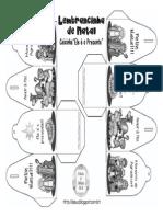 5. Caixinha PeB x2.pdf