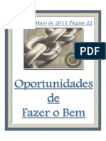 006_Aula_4º_Domingo_Junho_Slides.pdf