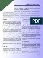 Manejo de las urgencias oncológicas compresivas más frecuentes en el servicio de medicina. Artículo de revisión.