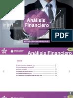 af_materiales_actividad_de_aprendizaje_4.pdf