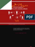 RP-Rede da conquista-Parte01.pdf