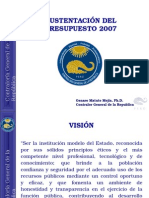 CONTRALORIA_final_2007 (1)