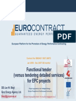 eurocontract_training_on_tendering_procedures_en.pdf