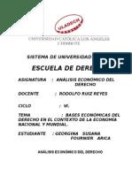 ANÁLISIS ECONÓMICO DEL DERECHO.docx