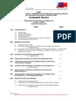 Expediente Tecnico Adicional y Deductivo Vinc.ahuac