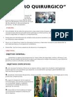Centro Quirurgico-PUCH.docx