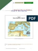 Historia del Pensamiento Político Premoderno 06 Roma.pdf