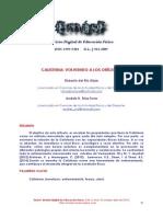 Calistenia_volviendo_a_los_origenes.pdf