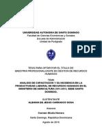 Anti-proyecto de Tesis 11.Docx 1 (1) (1)