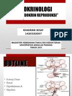 II - NEUROENDOKRIN.ppt