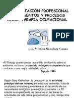 Rehabilitación Profesional Fundamentos y Procesos Desde Terapia Ocupacional 3