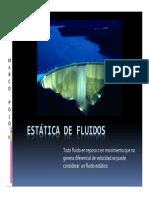 Estatica_de_fluidos__16003__
