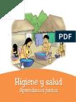 Guia Higiene y Salud-Aprendamos Juntos