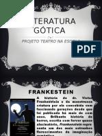 LITERATURA GÓTICA.pptx