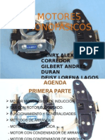 Motores Monofasicos Final