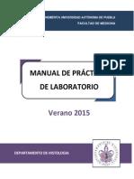 manual-histologa-Buap