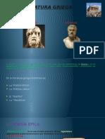 Diapositiva de Comu
