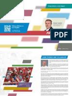 Sergey Bubka IAAF Program_EN