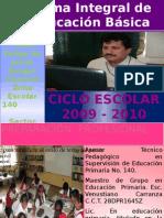 Felipe de Jesus Rangel Cisneros
